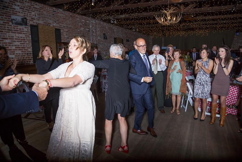 Rufina Wedding Party-3810.jpg