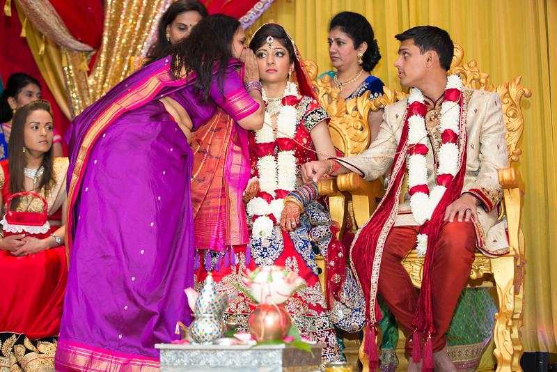 Le Cape Weddings_Trisha + Shashin-734.jpg