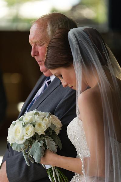 bap_walstrom-wedding_20130906181750_7551