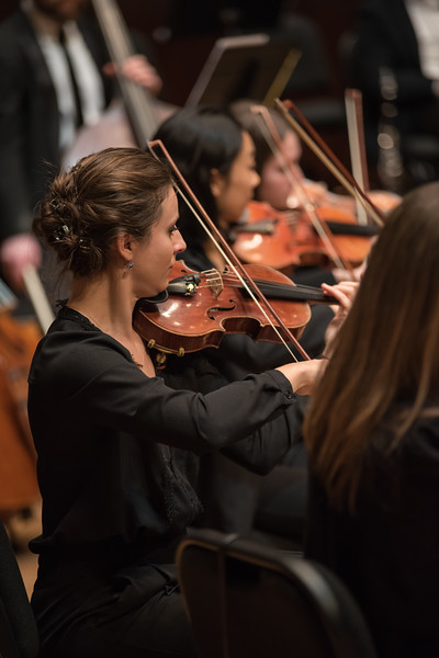 190217 DePaul Concerto Festival (Photo by Johnny Nevin) -5663.jpg
