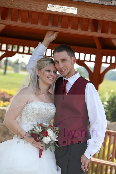 Hesselbach wedding 8_13 after