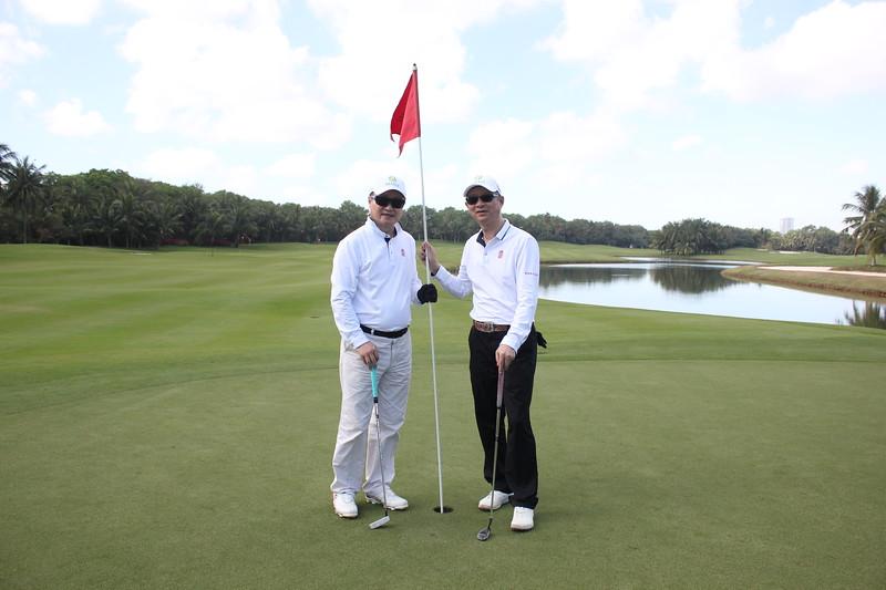 [20191223] 第一届国浩高尔夫球队(海南)邀请赛 (133).JPG