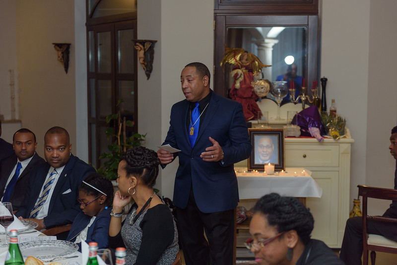 Sigma Founders Day (28 of 148).jpg