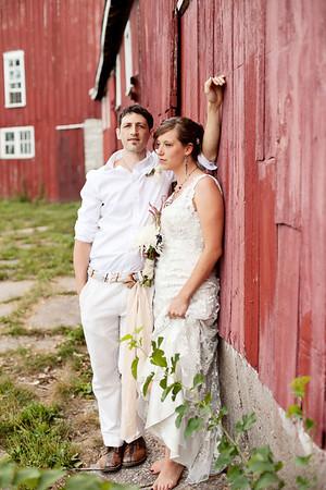 Meister Wedding
