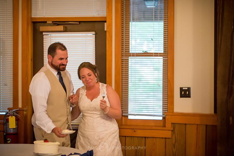 Wedding 397.jpg