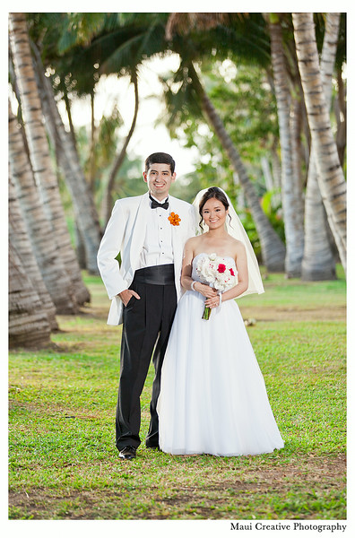 Maui-Wedding-Photographers_Olowalu-Plantation-House_193.jpg