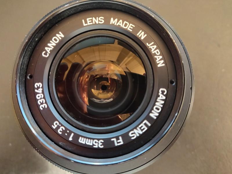 Canon FL 35mm 3.5 - Serial 33943 006.jpg
