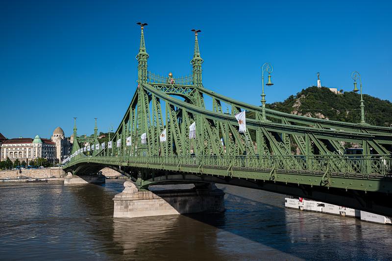 Szabadsag hid Liberty Bridge.jpg