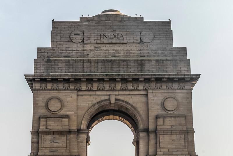 Delhi_1206_027.jpg