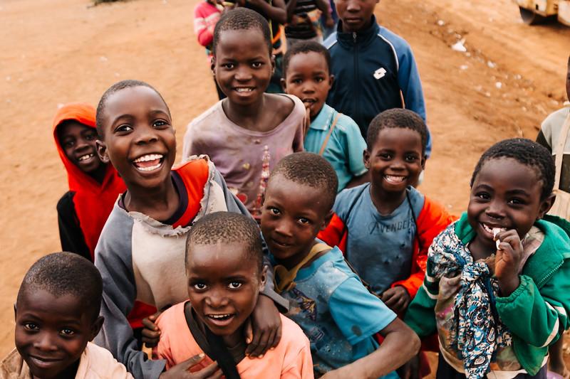 2019_06_19_Malawi_AE_34.jpg