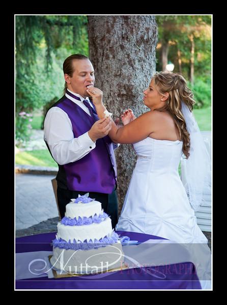 Heidi Wedding 210.jpg