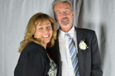 Rosie and Eric's Wedding