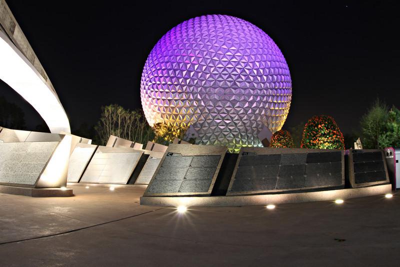 DisneyWorld2010_368.JPG