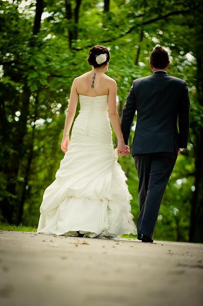 bap_schwarb-wedding_20140906162108_D3S2315