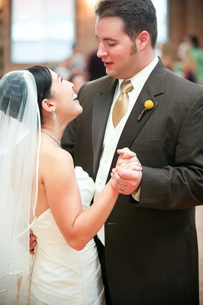 Michelle&Greg-1189.jpg