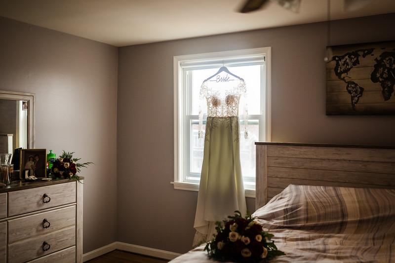 Alex and Kerri - Knowelton Mansion - Wedding Photography-82.jpg