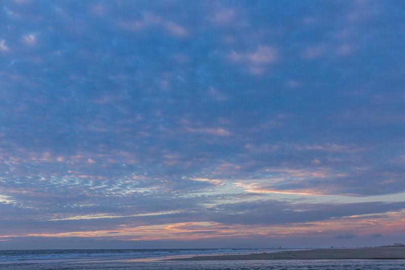 Sunset Sky 00243.jpg