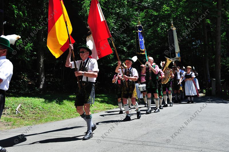 Waldfest 2010 006.JPG