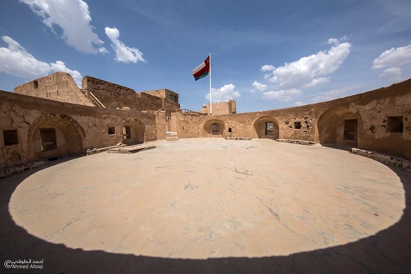 FE2A4338-Edit-Jibreen castle- Oman.jpg