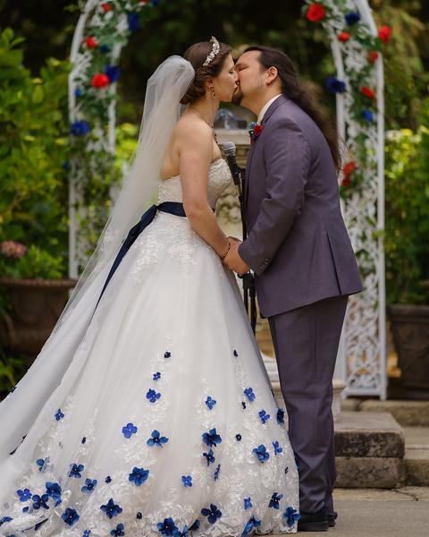 2019-06-23 McClahvakana Wedding 792.jpg