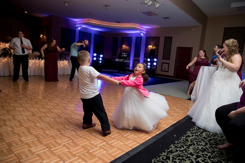 Amanda & Tyler Wedding 1128.jpg
