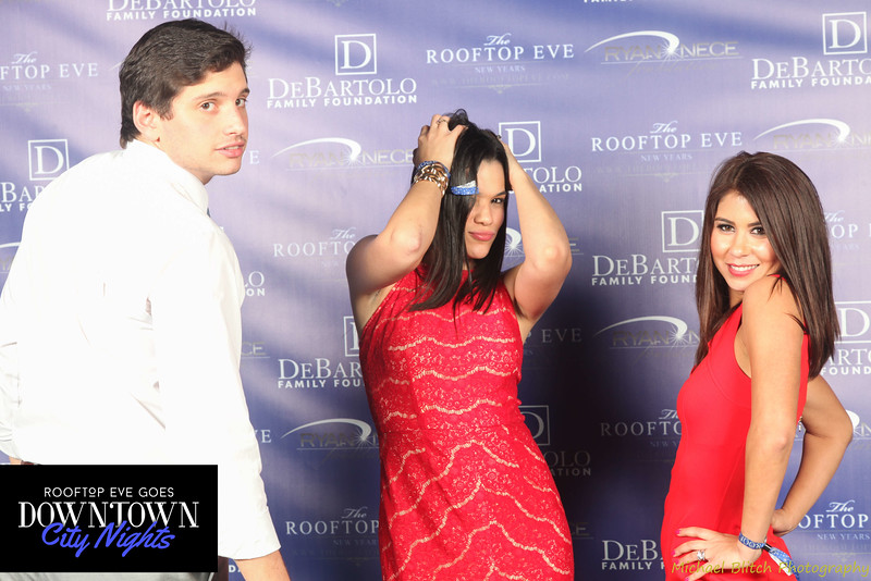 rooftop eve photo booth 2015-1037