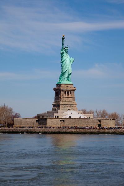 NYC Spring 2014-18.jpg