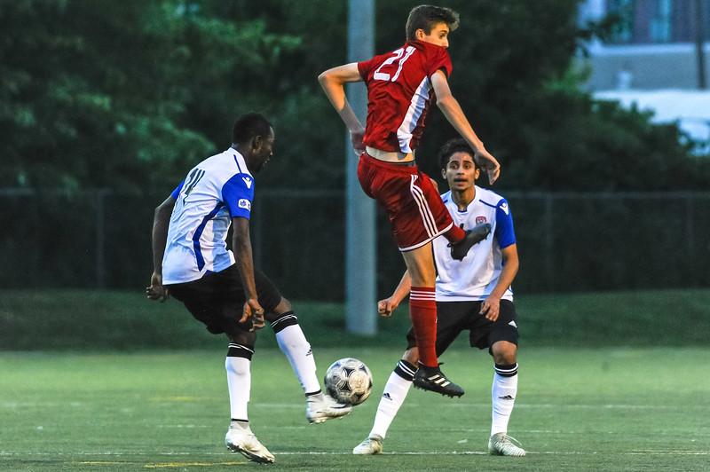 07.27.2019 - 204506-0500 - 1266 -   ProStars FC vs Unionville Milliken S.C.jpg