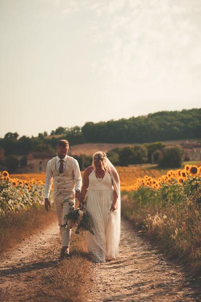 Awardweddings.fr_Amanda & Jack's French Wedding_0638.jpg