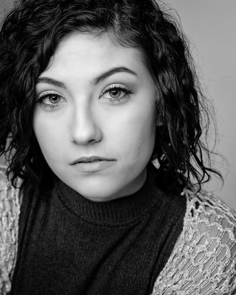 2017-3-24 Amy D.