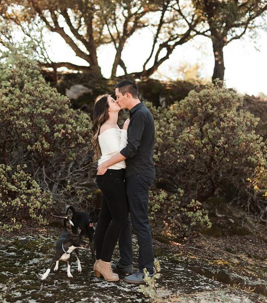 Alexandria Vail Photography Shaver Lake Engagement Mat + Deanna190.jpg