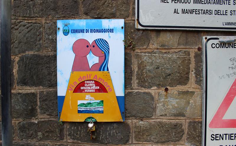 Italy-Cinque-Terre-Riomaggiore-45.JPG