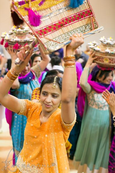 KB-Sangeet-223.jpg