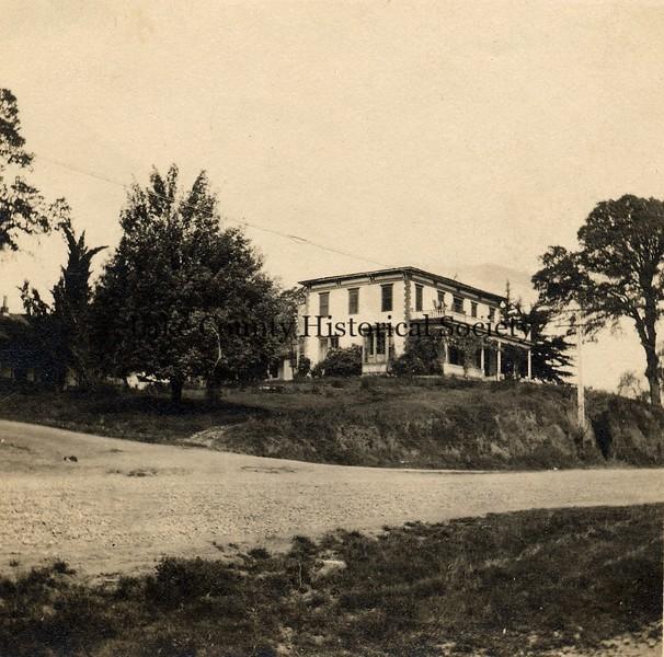 Mound's Cottage-2.jpg