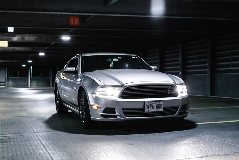 cars_-10.jpg