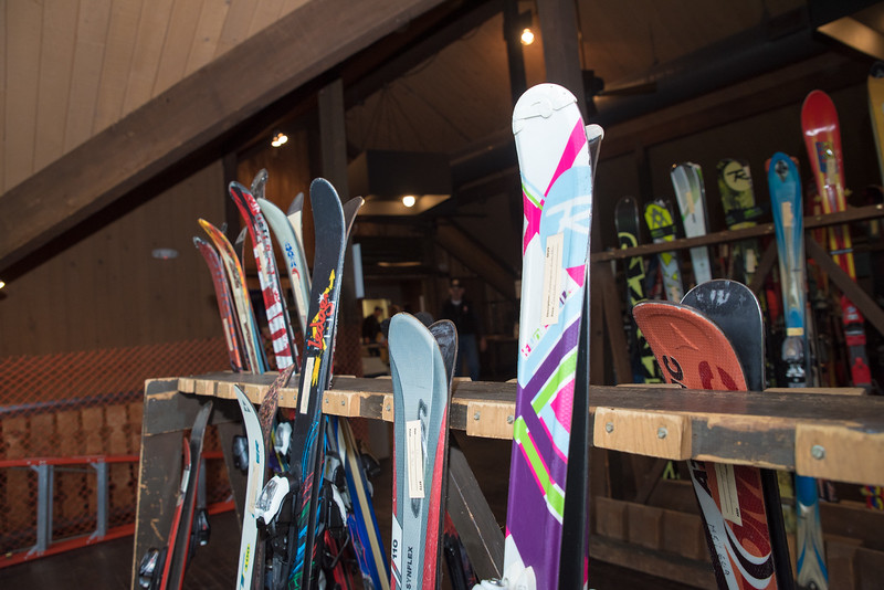 Snow-Trails-Ski-Patrol-Swap-2016-7308.jpg
