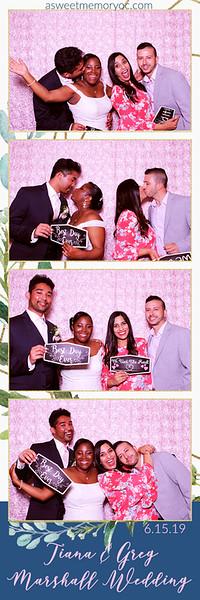 Huntington Beach Wedding (330 of 355).jpg