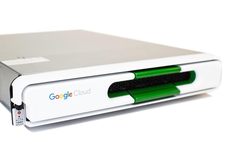 Google 129 2.jpg