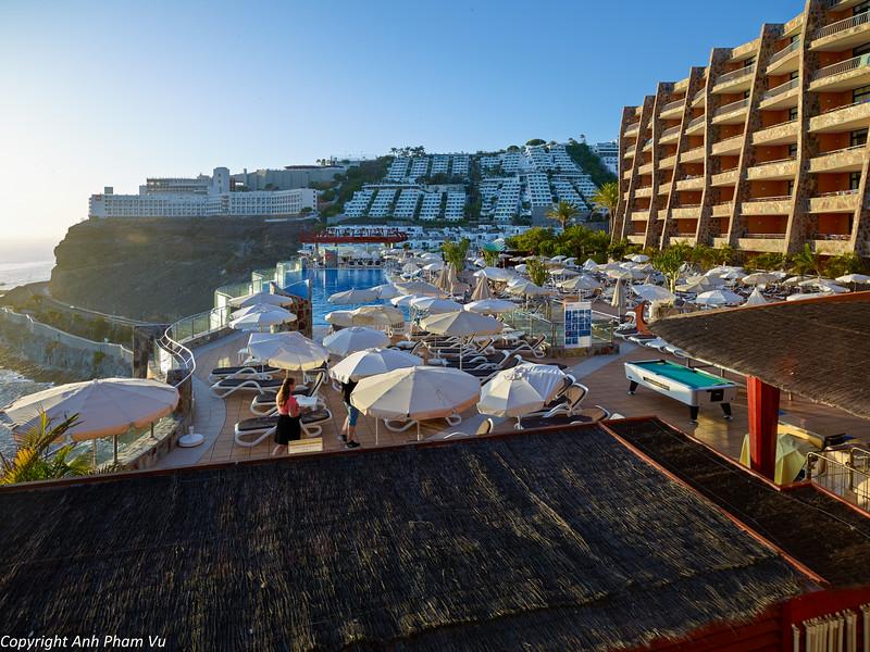 Gran Canaria Aug 2014 047.jpg