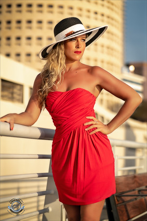 2020-03-16 Rachel Rounds-Hixson-Ybor