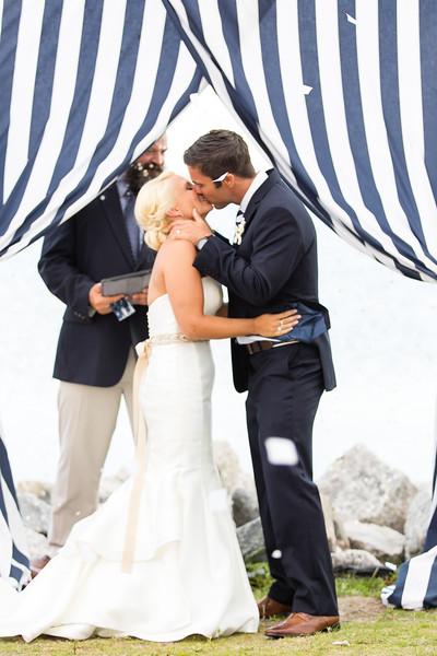 wedding-day -415.jpg