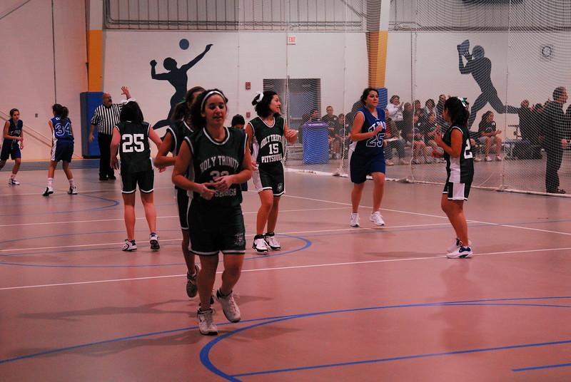 2009-01-17-GOYA-Basketball-Tourney-N-Royalton_031.jpg