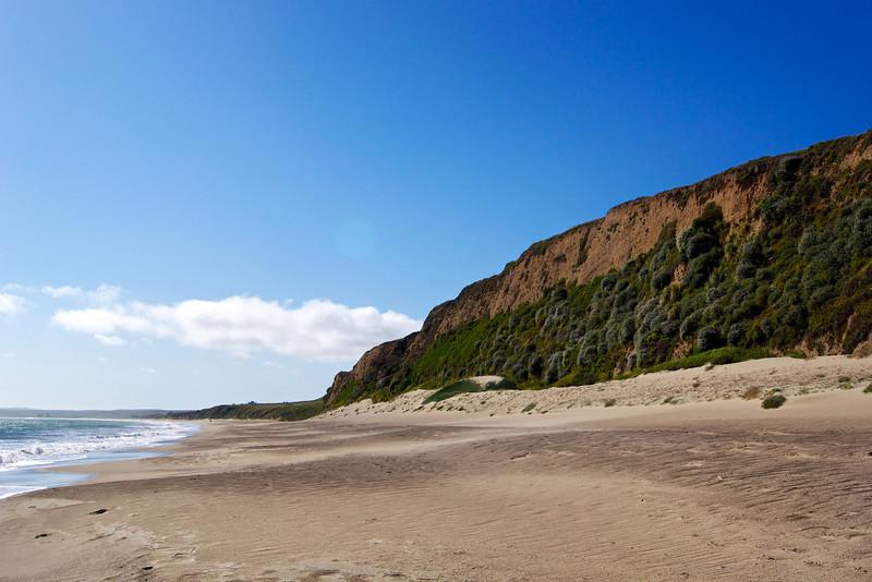 Limantour Beach. ref: 38337d23-ab57-4b56-9acd-86cab929149f
