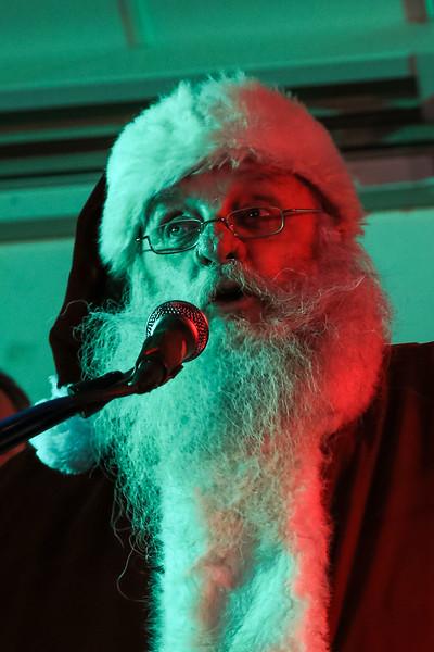 2014 Dec - Harrisburg Christmas Tree Lighting-0086.jpg