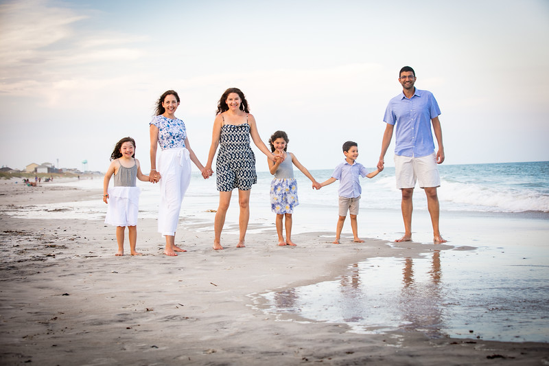 Family beach photography at Topsail (11 of 750).jpg