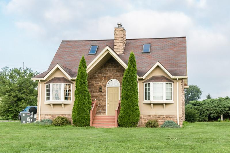 Premier Cottages 045.jpg