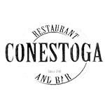 Conestoga-Restaurant-DJ-Edge