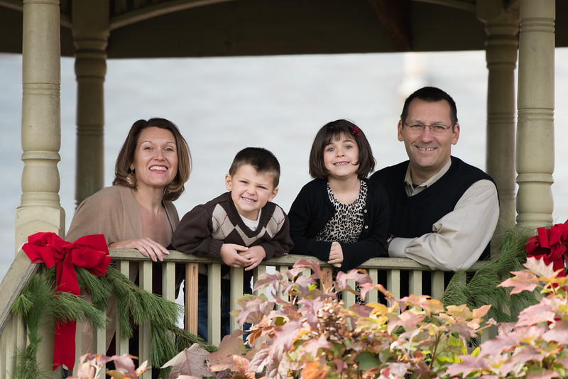 Family Photos (52 of 152).jpg