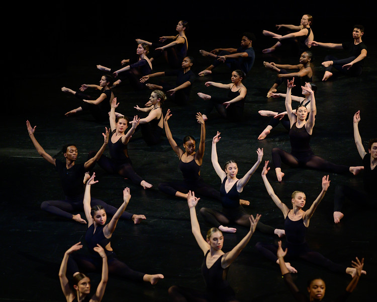 2020-01-18 LaGuardia Winter Showcase Saturday Matinee & Evening Performance Z6 (46 of 1748).jpg