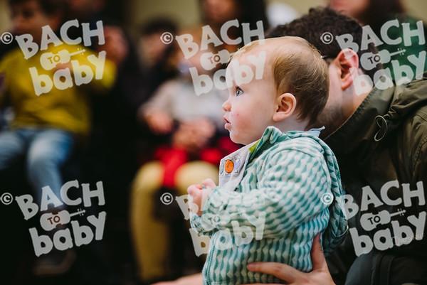 © Bach to Baby 2018_Alejandro Tamagno_RegentsPark_2018-04-28 009.jpg